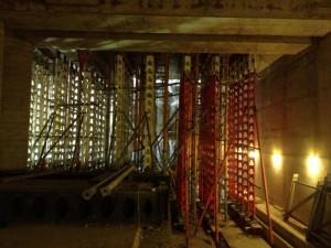 sheppard-subway-re-shoring-05