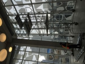 sytem-scaffold
