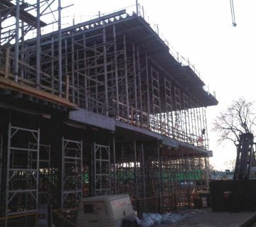 5 things you may not know about scaffold tags