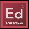 equip demand