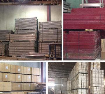 TCS Material Management