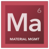 material-mgmt